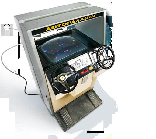 Бесплатно отправки онлайн автоматы без смс игровые шампанское